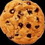 cookie kreativ mit betty kreativ diy blog