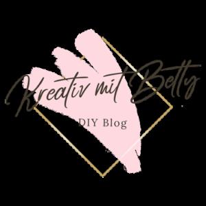 kreativ mit betty diy blog und shop